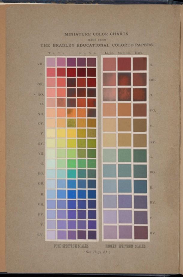 colorinnewlight02-678x1024